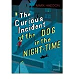 TheCurious Incident of the Dog in the Night-time [Paperback] by Haddon, Mark ( Author ) [Paperback] [Aug 01, 2012] Haddon, Mark - 01/01/2017