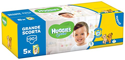 huggies-unistar-pentabox-taglia-5-11-19-kg-5-confezioni-da-18-90-pannolini