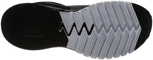 Puma Damen Ignite Dual Swan Wn's Laufschuhe, 40 EU Schwarz (puma black-puma white 01)