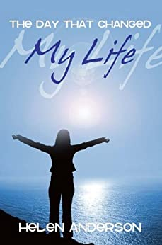the day that changed my life essay The day that changed my life essayspurpose: to convey through my experience, how good and bad experiences can come from something that is life.