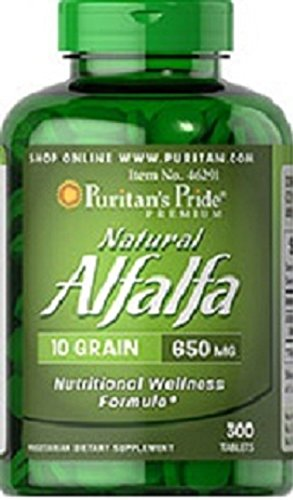 alfalfa-natural-650-mg-300-tabletas-1-und