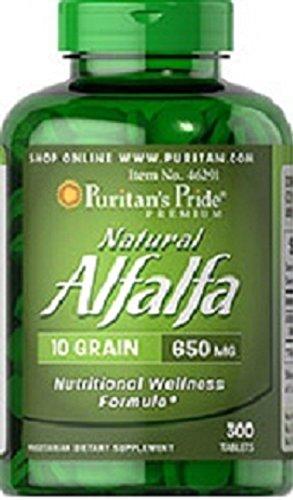 naturliche-alfalfa-650-mg-300-tabletten-1-und