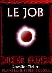 Le job