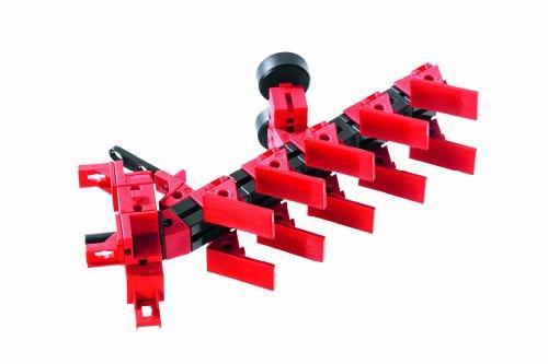 IR Control Tractor Set – Fischertechnik - 9