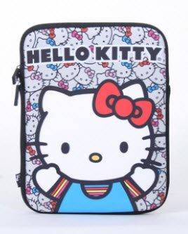 ipad-fall-hello-kitty-sanrio-cat-face-farbigen-schleife-sleeve-lizenzprodukt-sanip0018