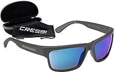 Cressi(36)Acquista: EUR 14,95 - EUR 24,99