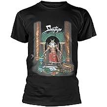Savatage Mountain T-Shirt
