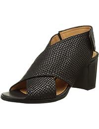 Emma Go Women's Abigail Sling Back Sandals