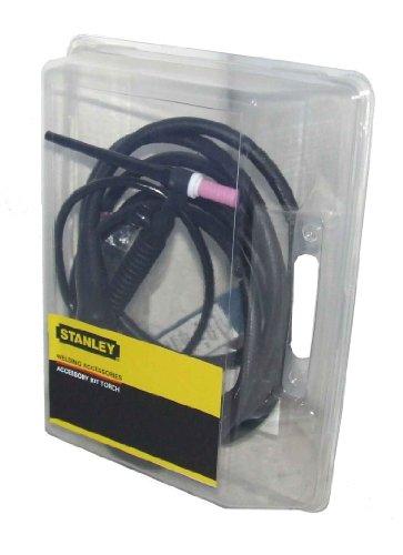 stanley-460509-torche-tig