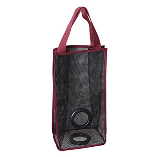eco-friendly-holder-sac-buggy-sac-dessinez-off-sac-poubelle-sacs-dpicerie-2pcs
