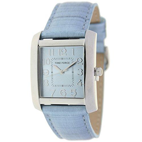 Reloj - Time Force - Para - TF-4059L03