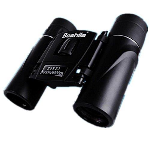 Liyongdong Handy-Teleskop Militärischen Nachtsichtfernglas Nicht Infrarot Erwachsenen Kindern High-Power-Fernglas