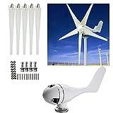 400W Windkraftanlage Wasserdicht Laderegler Windgenerator wind turbine generator controller 24V Windgenerator Windkraftgenerator