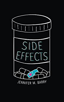 Side Effects (English Edition)