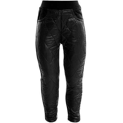 BEZLIT -  Pantaloni sportivi  - relaxed - Basic - ragazza nero 24 mesi
