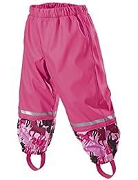 lupilu - Pantalón impermeable - para niña