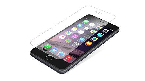 InvisibleShield Original für Apple iPhone 6 Plus - Screen (Protector Shield I Plus 6 Phone)