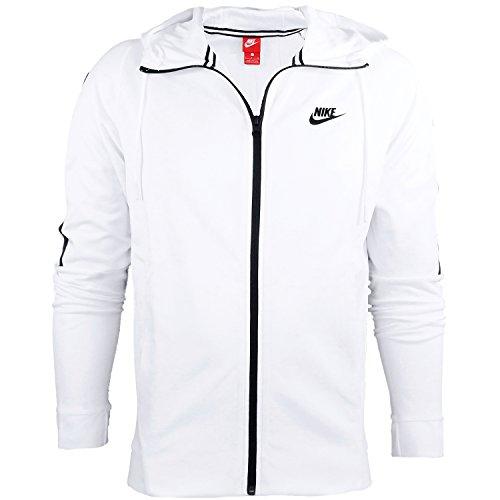Niktp Westen Sportswear Jungen JackenMäntelamp; Jacke Nike xBWQrCedo