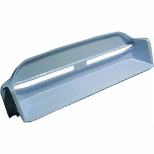 veritable-ariston-hotpoint-indesit-refrigerateur-congelateur-porte-bouteille-rack-numero-de-piece-c0