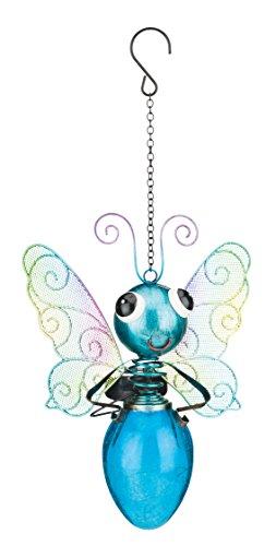 solar-butterfly-lantern-blue-led-lights-regal-art-gift-11574