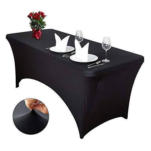 Iraza - Manta elástica para Muebles de jardín, Patio, protección Impermeable para...
