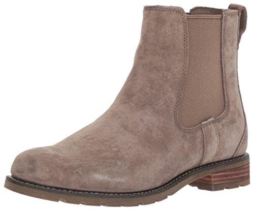 <span class='b_prefix'></span> Ariat Women's Wexford H2o Fashion Boot, Java, 11 B US