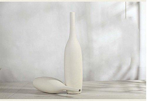 chinois-ornements-modernes-en-ceramique-blanche-minimaliste-creation-artisanale-accessoires-pour-la-