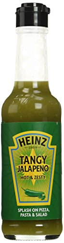 heinz-sauce-piquante-tangy-jalapeno-150-ml