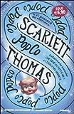 41moVYaZ0vL._SL160_ Recensione di PopCo di Scarlett Thomas Recensioni libri