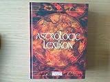 Großes Lexikon der Astrologie. bei Amazon kaufen