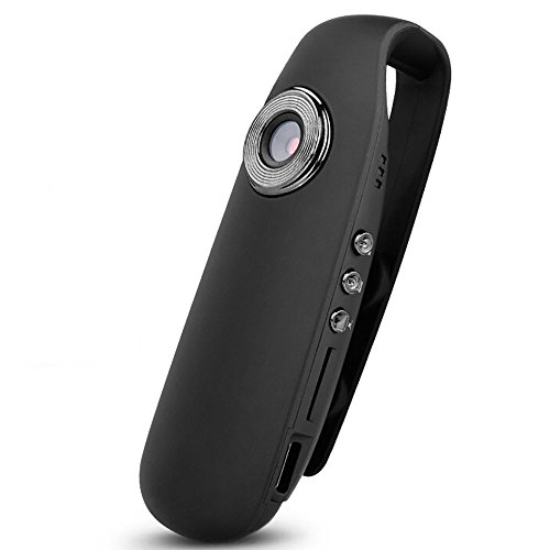 TBY Aufnahme Stift HD-Kamera 1080P High-Definition-Video-Stift-Recorder Portable Security Monitor Touch High-definition-stereo