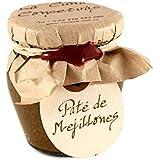 Paté de Mejillones 85 g