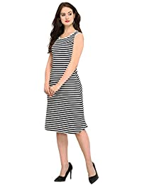 b3c02931e01e Women s Dresses  Buy Women s Dresses using Cash On Delivery online at best  prices in India - Amazon.in