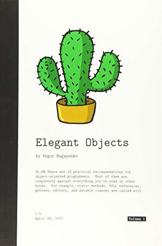 Elegante Japan (Elegant Objects)