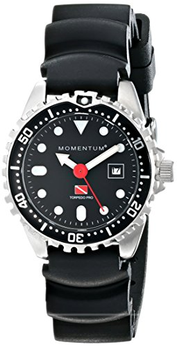 Momentum Womens Watch 1M-DV45B1B