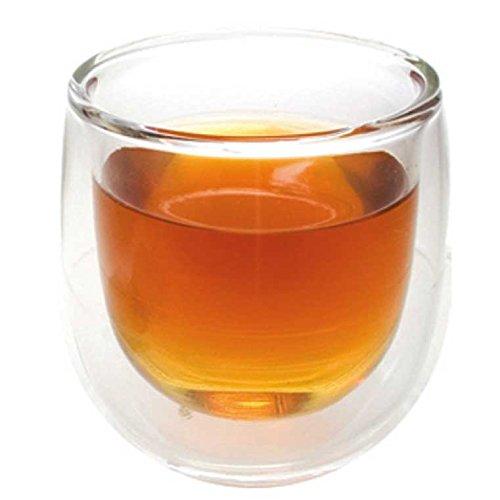 Finum hot Verre 130 ml