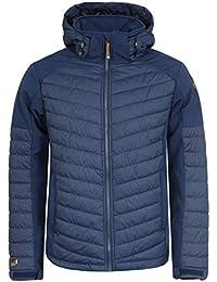 Suchergebnis auf für: Icepeak Jacken Jacken