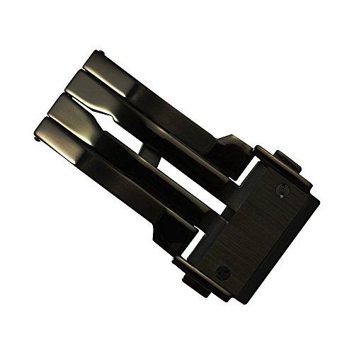 chimaera-22mm-24mm-en-acier-inoxydable-deploiement-fermoir-boucle-pour-hublot-montres-pour-hommes-br