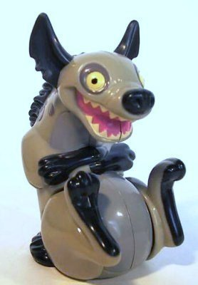 burger-king-kids-club-the-lion-king-ed-the-hyena-toy-figure-1994-by-burger-king