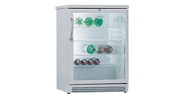 Kleiner Kühlschrank Abschließbar : Kühlschrank abschließbar preisvergleich: siemens einbau kühlschrank