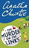 The Murder on the Links (Poirot)