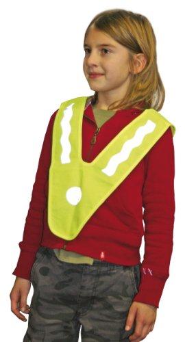 EDUPLAY 150035-Collar de seguridad (talla única)