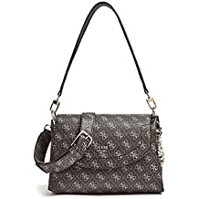 Gris esBolsos Amazon Gris esBolsos Amazon Guess Guess roexdCBW