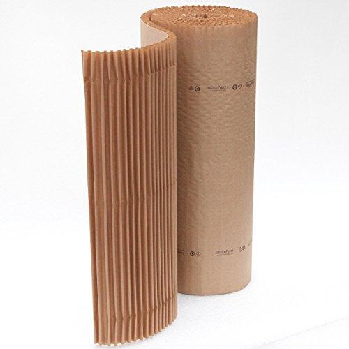 le-rouleau-cushionpaper-rembourrage-en-papier-lalternative-ecologique-au-papier-bulle-pour-proteger-