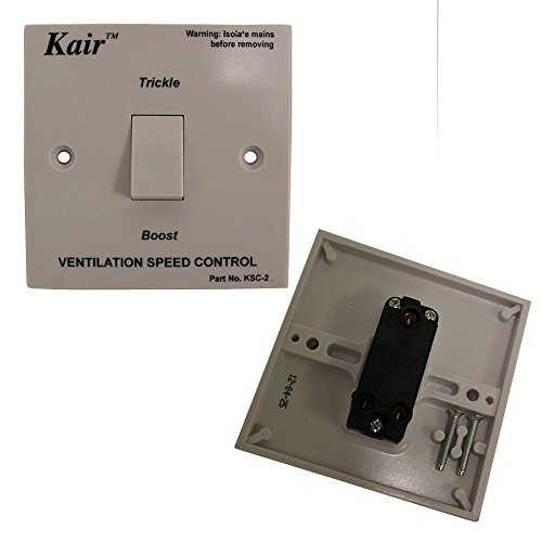 kair-2-speed-manual-trickle-boost-selector-switch-suitable-for-extractor-fans-heat-recovery-systems-
