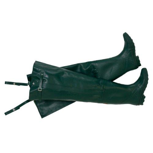 wenzel-703129-rubber-hip-wader-size-12