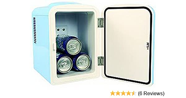 Mini Kühlschrank Zu Verschenken : Kühlschrank gefrierschrank in baden württemberg gebraucht kaufen