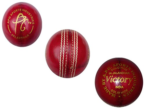 APG-Cricket-Ball-Davidson