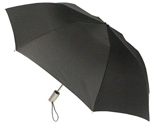 london-fog-16-signature-auto-open-umbrella-black
