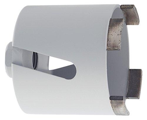 Bosch 82 mm)
